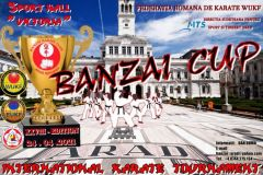 cupa-banzai-arad-2021