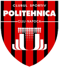 CS Politehnica Cluj